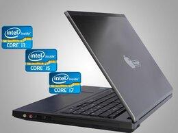 Ноутбуки - Подборка ноутбуков на Intel Core i3, i5, i7, 0