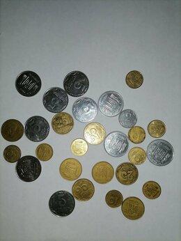 Монеты - Монеты Украинские , 0