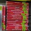 Игры в Марио PS3/PS4/PS5/Xbox/Switch/Dendy/Sega/PSP/PSVita по цене 500₽ - Игры для приставок и ПК, фото 8