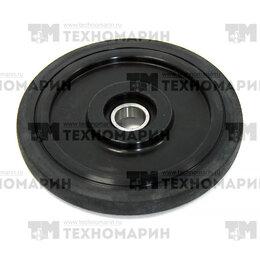 Аксессуары и комплектующие - Ролик (каток) Yamaha R0152A-2.001A, 0