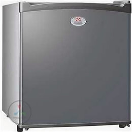 Холодильники - Холодильник Daewoo FR-052AIXR, 0