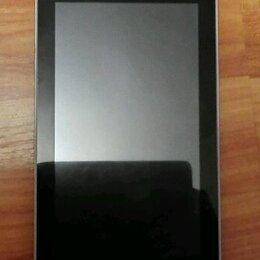 Планшеты - Планшет Билайн Tab Pro 3G, 0