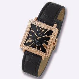 Наручные часы - Женские кварцевые наручные часы Каприз 567-8-3, 0