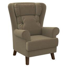 """Кресла - Кресло отдыха """"Комфорт-2"""", 0"""