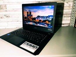 Ноутбуки - Acer Aspire 1 A114-32-Coil - Full HD \ 4 ОЗУ…, 0