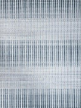 Ковры и ковровые дорожки - Ковер Ковёр шерстяной Индийский Ручная работа…, 0