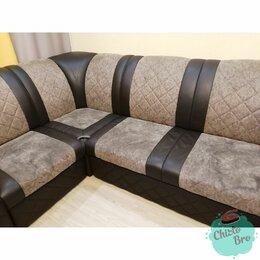 Бытовые услуги - Химчистка мебели на дому, 0