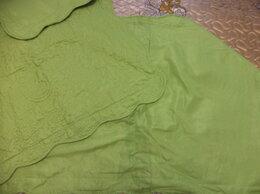 Покрывала, подушки, одеяла - покрывало-стеганое Индия, 0