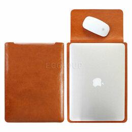 Ноутбуки - i_BOOK_        G-4 \ a1054, 0