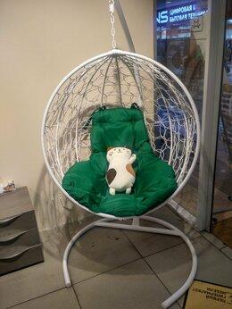Подвесные кресла - Подвесное кресло kokos  со стокой, 0