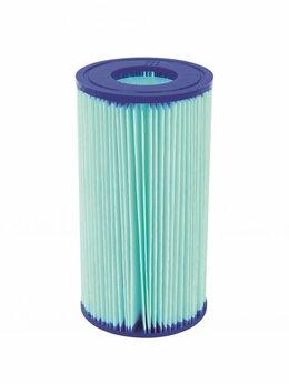 Фильтры, насосы и хлоргенераторы - Картридж для фильтр-насоса тип III…, 0