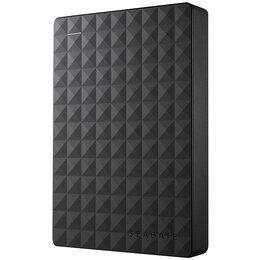 Внешние жесткие диски и SSD - Внешний жесткий диск Seagate Expansion 2000GB,…, 0