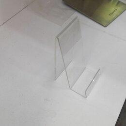 Подставки для мобильных устройств - Подставка под телефоны, 0