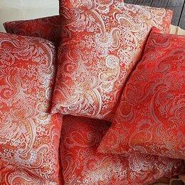Декоративные подушки - Подушки декоративные 6шт , 0
