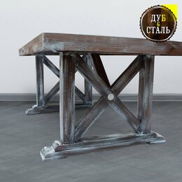 Мебель для учреждений - Стол для кафе, 0