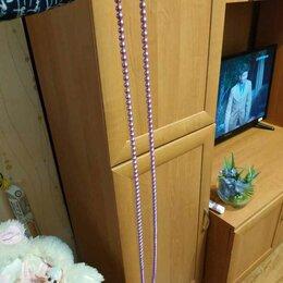 Кулоны и подвески - Чудесные длинные бусы, 0