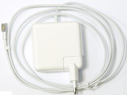 Аксессуары и запчасти для ноутбуков - Блок питания Macbook Pro 17 Unibody A1297…, 0