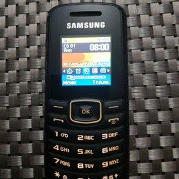 Мобильные телефоны - Продам телефоны  САМСУНГ рабочий, 0