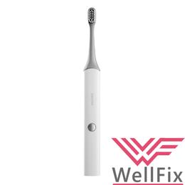 Электрические зубные щетки - Электрическая зубная щетка Xiaomi Enchen Electric Toothbrush Aurora T+, 0
