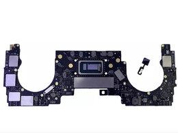 Материнские платы - Материнская плата MacBook Pro 13 2019 A2159, 0