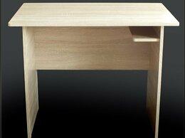 Столы и столики - Стол письменный, 0
