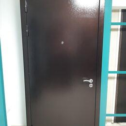 """Входные двери - Входная стальная дверь """"ПРИМА"""" , 0"""