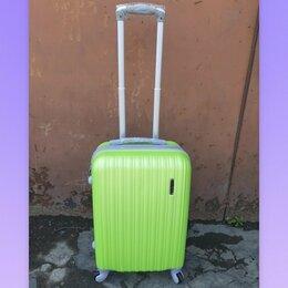 Дорожные и спортивные сумки - Чемодан , 0