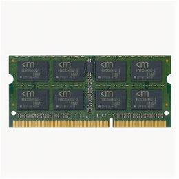 "Модули памяти - Модуль SODIMM 4Gb (DDR3 1333MHz) ""!"", 0"