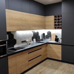 Дизайн, изготовление и реставрация товаров - Кухни на заказ. С нами выгодно работать!, 0