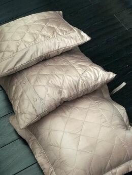 Декоративные подушки - Декоративные чехлы на подушки, 0