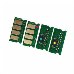 Запчасти для принтеров и МФУ - Комплект чипов для Ricoh M C250FWB/ Ricoh P…, 0