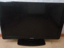 Телевизоры - Жк телевизор Philips , 0