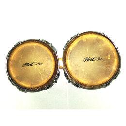 Аксессуары и принадлежности - PHIL Pro B-10 Бонги деревянные, 6-7, 0