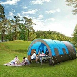 Палатки - палатка шатер ангар, 0