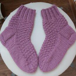 Носки - Новые носочки 16 см, 0