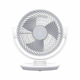 Вентиляторы - Вентилятор Xiaomi Mi (Mijia) DC Converter Fan…, 0