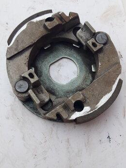 Тормозная система  - Восстановление тормозных колодок, 0