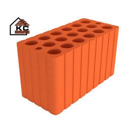 Плитка из керамогранита - Блок керамический Ключищенский, 0