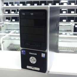 Компьютерная акустика - корпус Microlab М4233, 0
