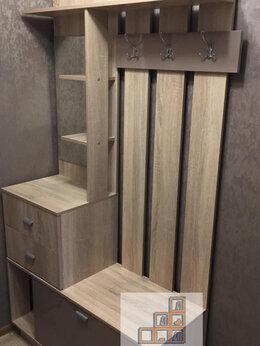 Шкафы, стенки, гарнитуры - Прихожая Вега , 0