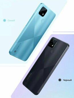Мобильные телефоны - Realme C21 NFC, 0