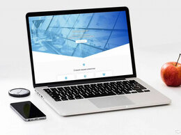 IT, интернет и реклама -  Создам сайт под ключ, WordPress, 0