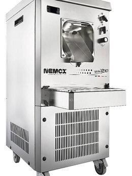 Прочее оборудование - Фризер для мороженого Nemox Gelato 12K ST, 0