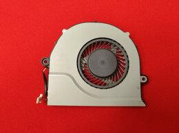 Аксессуары и запчасти для ноутбуков - 014422 Вентилятор (кулер) для ноутбука Acer…, 0