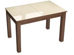 Столы и столики - Стол обеденный БРУНО раздвижной, 0