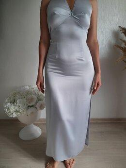 Платья - Платье для выпускного  42-44 , 0