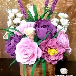 Цветы, букеты, композиции - ОЧАРОВАНИЕ. Интерьерная композиция. , 0