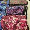 Четыре сумки переноски для животных б.у по цене 1000₽ - Транспортировка, переноски, фото 5