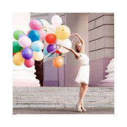 Воздушные шары - Шарики Столицы, 0
