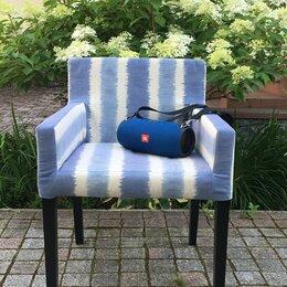 Чехлы для мебели - Чехы для кресел Нильс и всей мебели ИКЕА , 0
